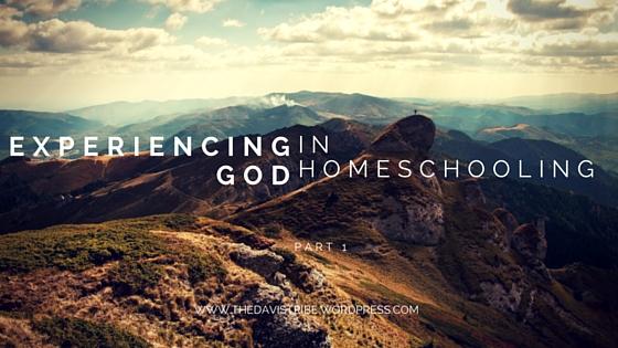 experiencing God.jpg