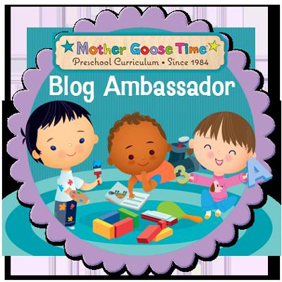 MGT Blog Ambassador.png